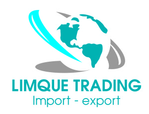Limque Trading